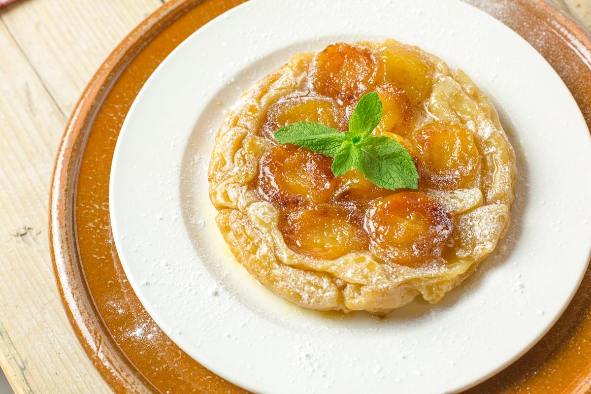 Abrikozen-tarte-tartin.jpg#asset:5211