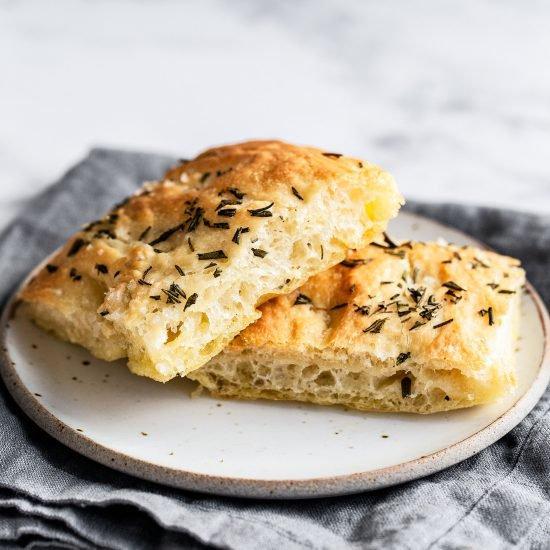 Focaccia-Bread-SQUARE-550x550.jpg#asset:30875