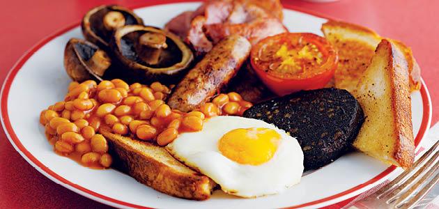 ... english muffin bread multigrain english muffins english breakfast