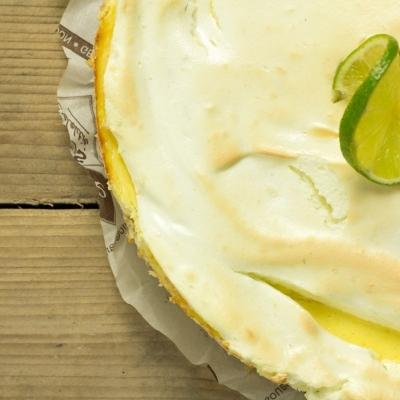 Lemoncheesecake.jpg#asset:3067