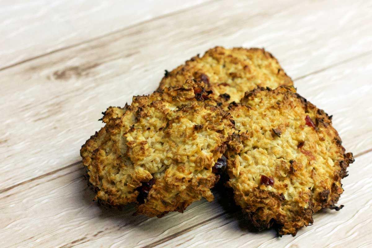 Tastebuddies-havermout-kokoskoekjes.jpg#asset:11768