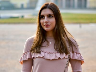 Tessa Nijs
