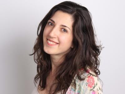 Anni Niyazian