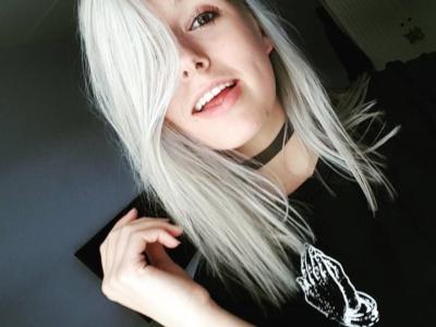 Julia Oor